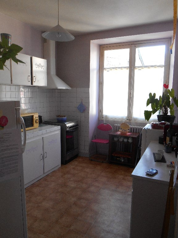 Sale apartment Arudy 85 000€ - Picture 4