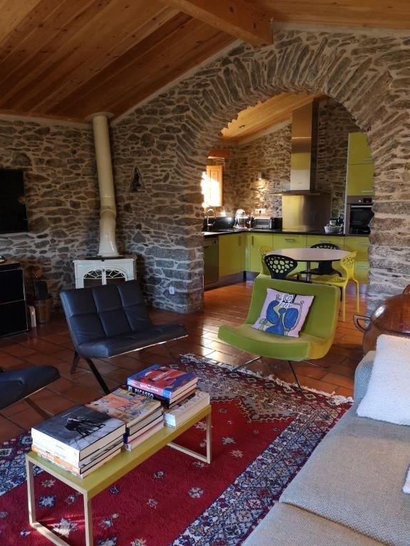 Vente de prestige maison / villa Banyuls sur mer 777000€ - Photo 3