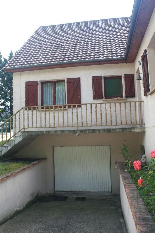 Vente maison / villa Herblay 462000€ - Photo 10