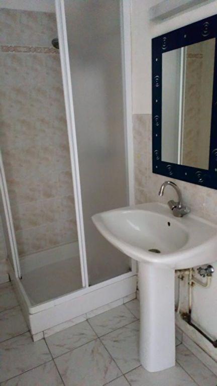 Rental apartment Beaupreau en mauges 480€ CC - Picture 4