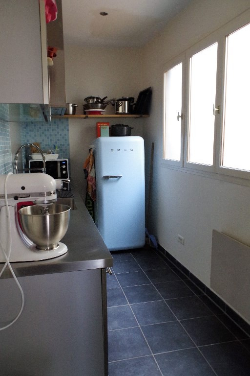 Vente appartement Montargis 129 000€ - Photo 11