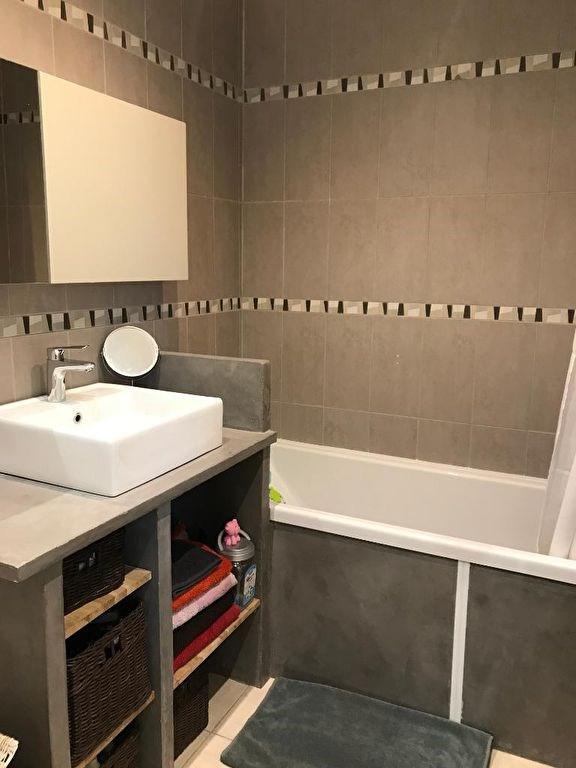 Vente appartement Louveciennes 250000€ - Photo 6