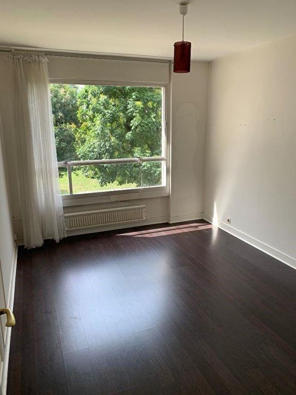 Vendita appartamento Sartrouville 429000€ - Fotografia 4