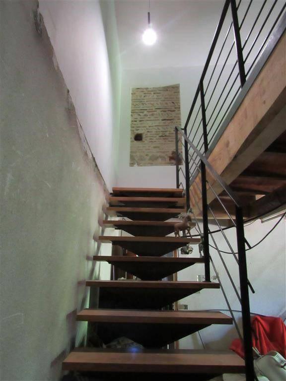 Sale house / villa Giroussens 295000€ - Picture 4