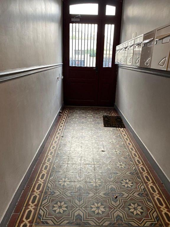 Produit d'investissement appartement Lagny sur marne 210000€ - Photo 2