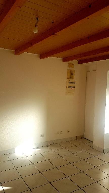 Sale house / villa Niort 126900€ - Picture 2