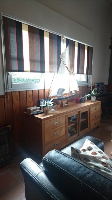 Vente maison / villa Leon 495000€ - Photo 5