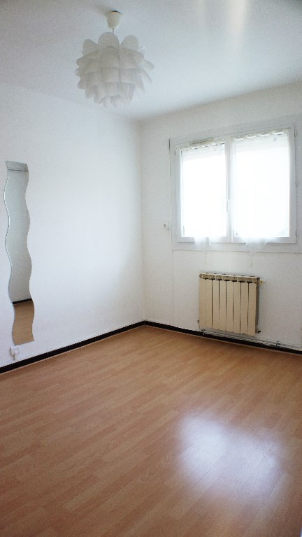 Location appartement Toulon 699€ CC - Photo 5
