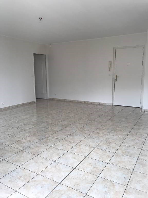 Sale apartment Montlhery 190 500€ - Picture 5