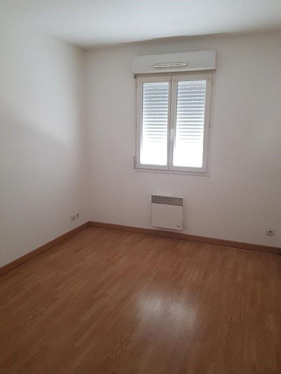 Sale house / villa Parentis en born 207500€ - Picture 6