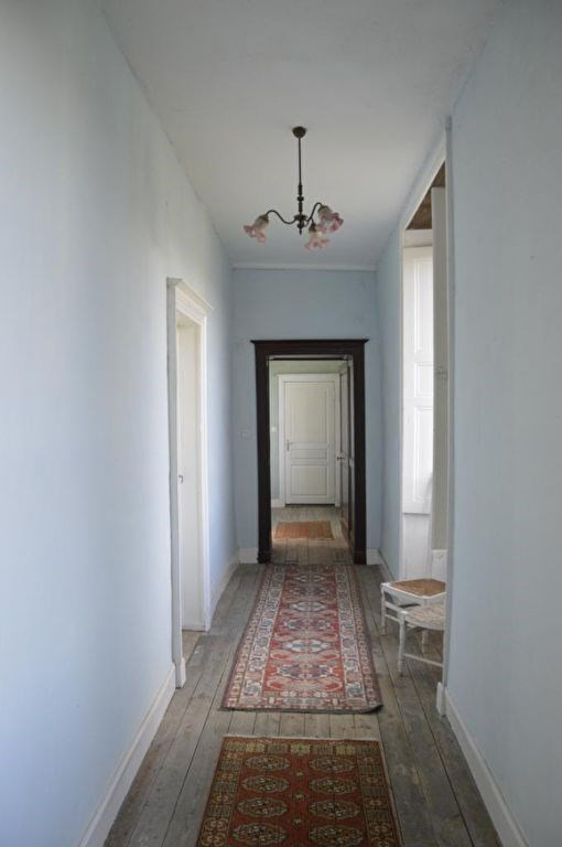 Sale house / villa Renaze 106500€ - Picture 8
