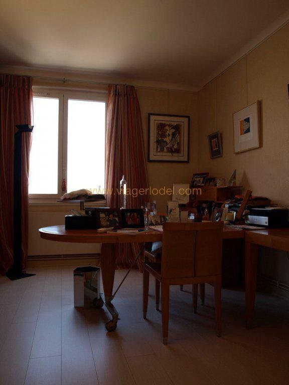 Viager appartement Annecy 200 000€ - Photo 21