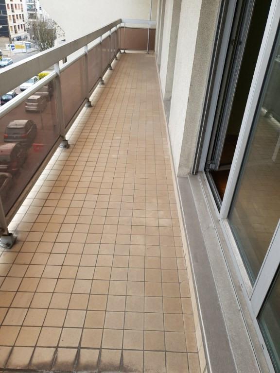 Location appartement Ermont 1100€ CC - Photo 9