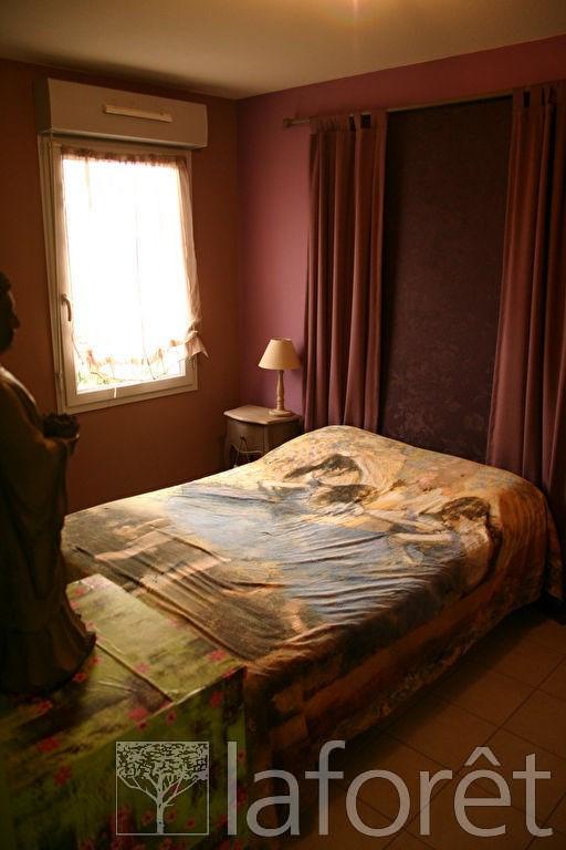 Vente appartement Saint chamas 137000€ - Photo 4