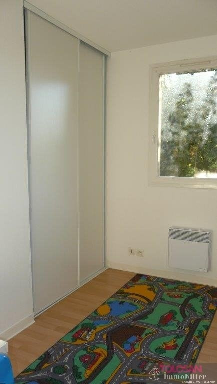 Location maison / villa Baziege 730€ CC - Photo 10
