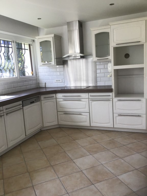 Location appartement Montmorency 1280€ CC - Photo 4
