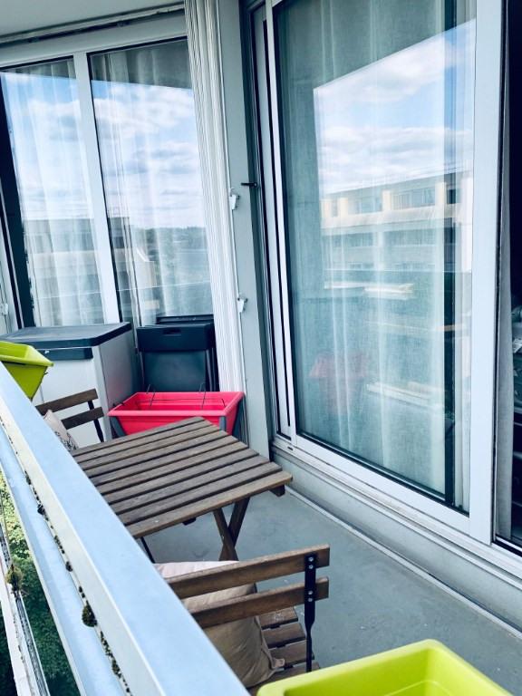 Sale apartment Saint germain en laye 285000€ - Picture 6