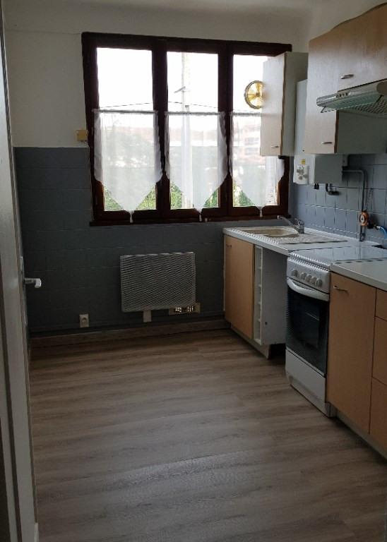 Rental apartment Frejus 790€ CC - Picture 3