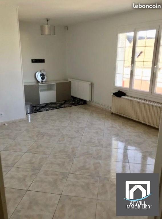 Sale house / villa Blois 164830€ - Picture 2