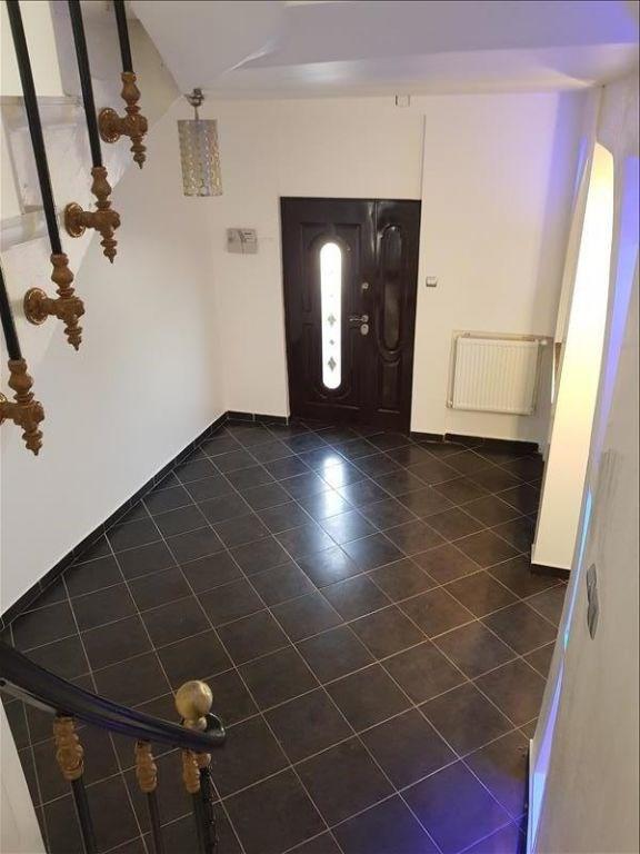 Vente maison / villa St clair sur epte 242000€ - Photo 3
