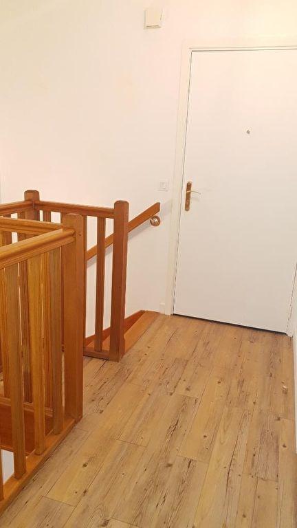 Sale apartment Alfortville 355000€ - Picture 8