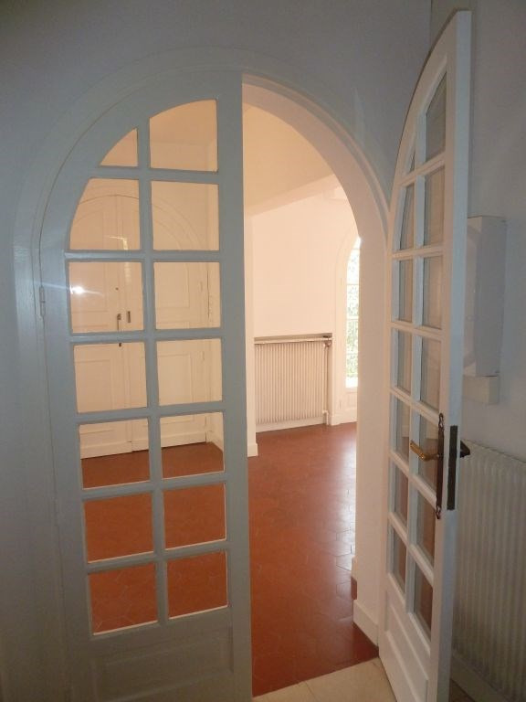 Rental house / villa Toulouse 1 725€ CC - Picture 7