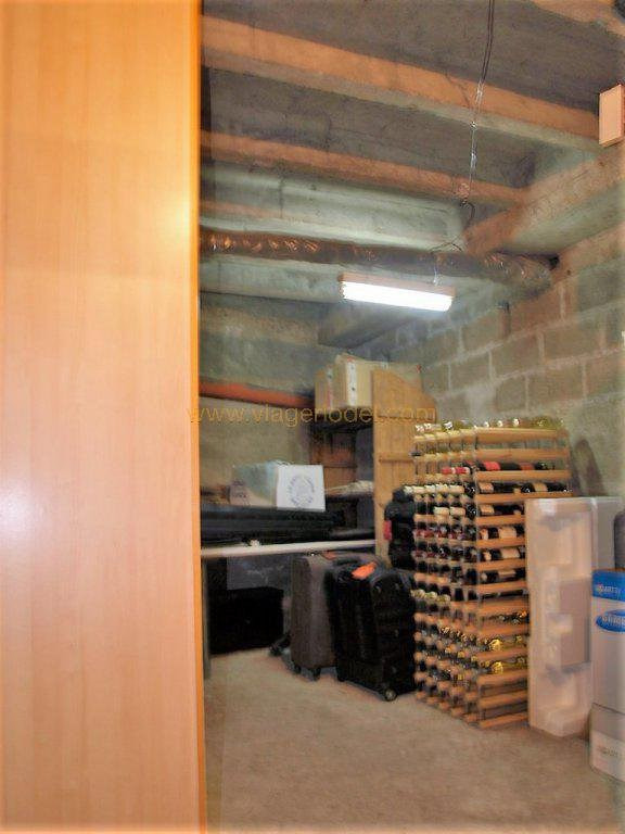 Viager appartement Annecy 200 000€ - Photo 6