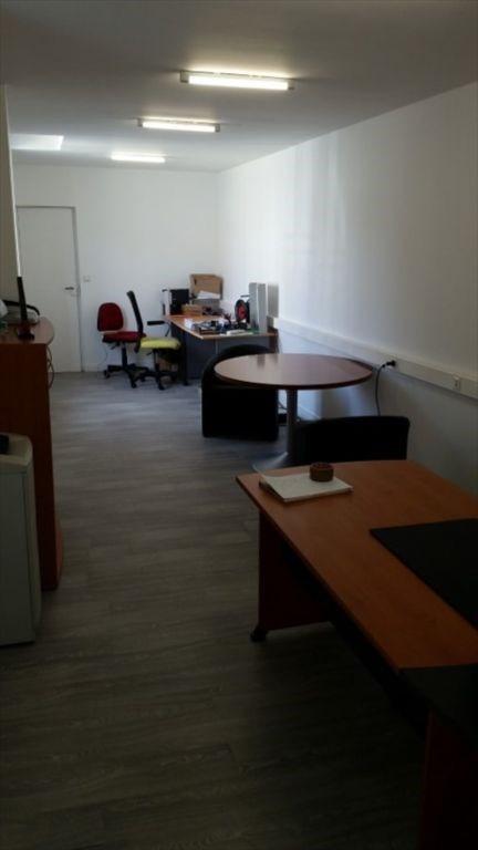 Location bureau Auxerre 450€ HC - Photo 2