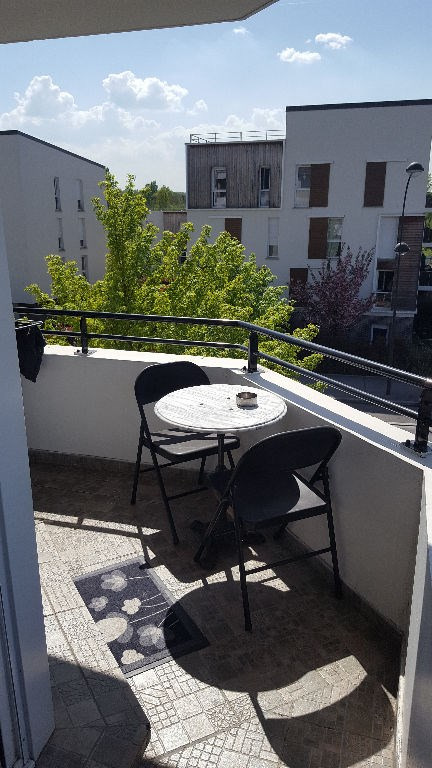 Vente appartement Meaux 180 000€ - Photo 7