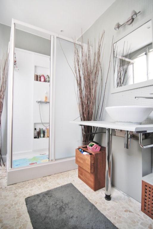 Vente appartement La garenne colombes 415000€ - Photo 2