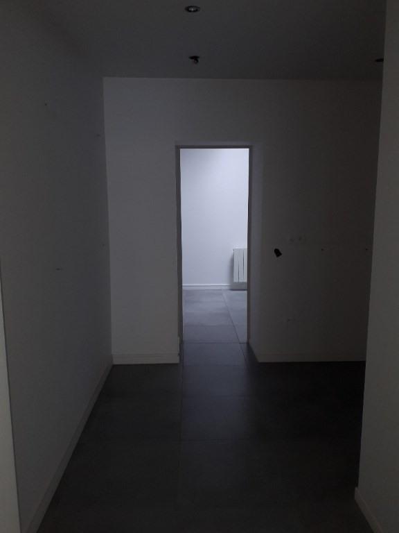 Rental empty room/storage Saint quentin 530€ +CH - Picture 6