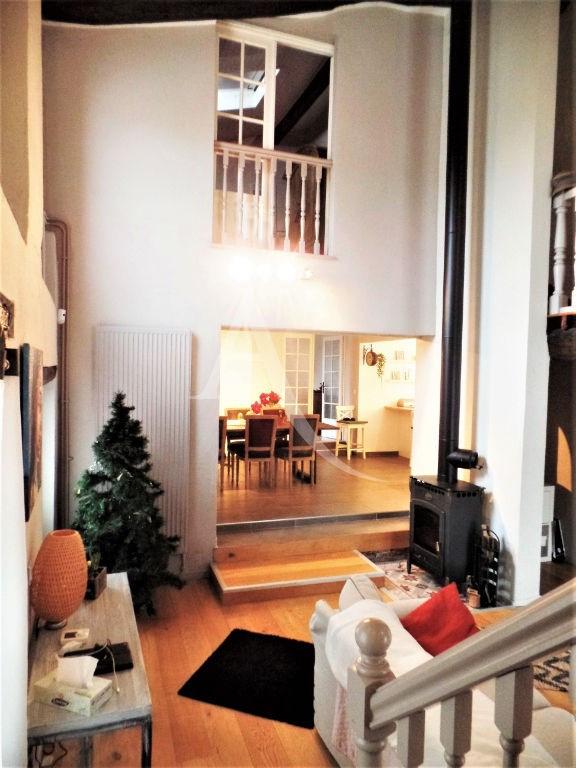 Sale house / villa Castanet tolosan 517000€ - Picture 2