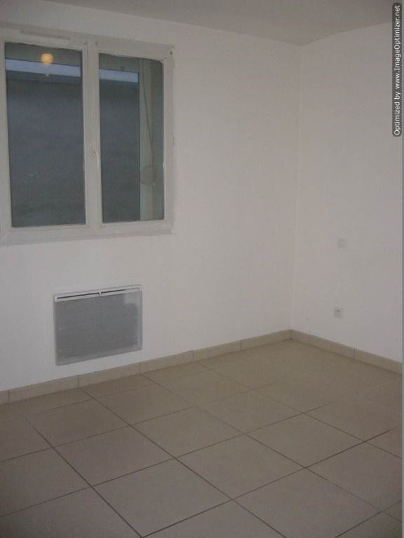Sale building Villepinte 185 000€ - Picture 14