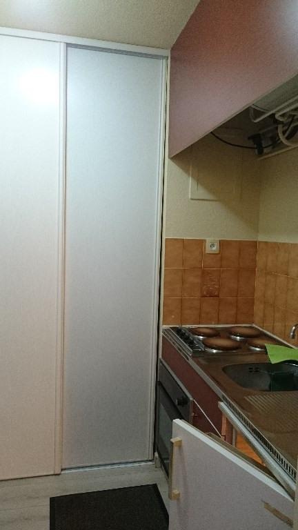 Vente appartement Seignosse 63000€ - Photo 3