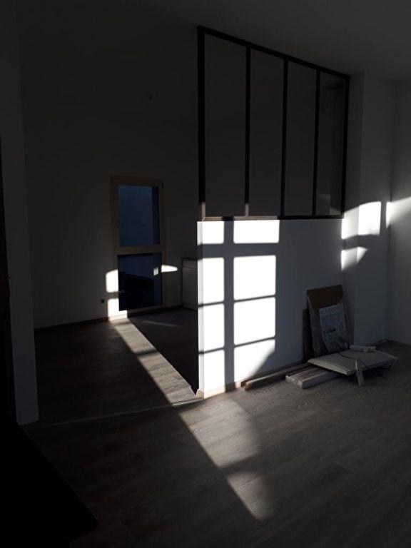 Location appartement Saint omer 340€ CC - Photo 3