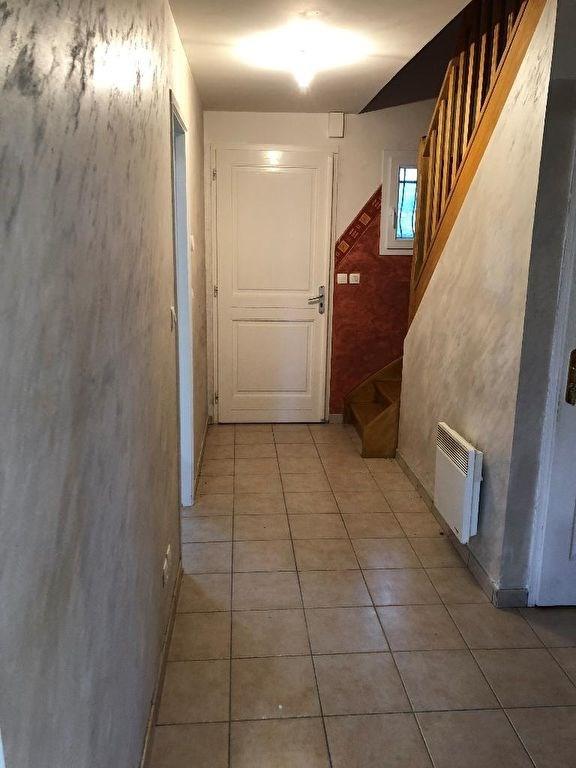 Vente maison / villa Camiers 235800€ - Photo 8