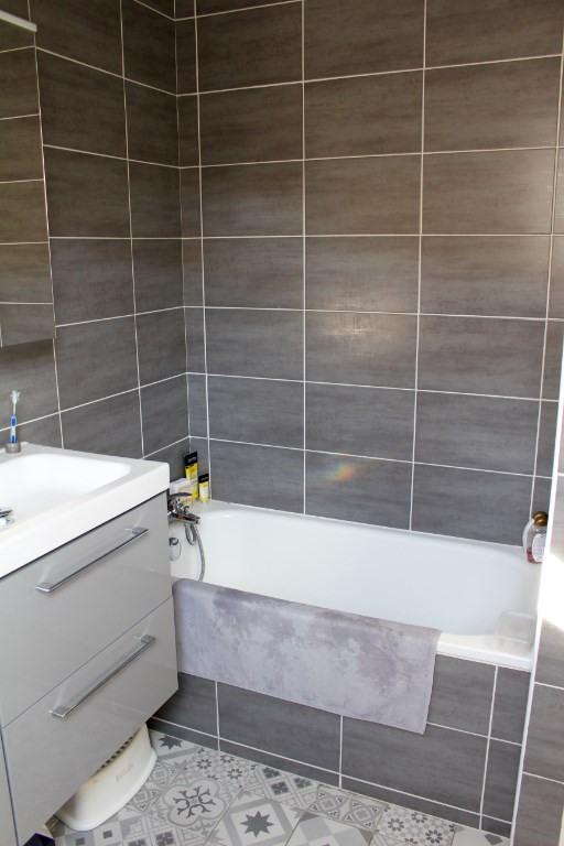Vendita casa Louveciennes 419000€ - Fotografia 6
