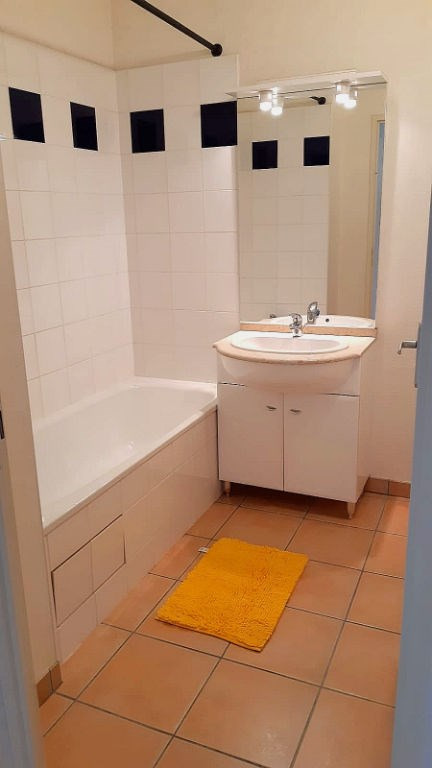 Vente appartement La salvetat saint gilles 101600€ - Photo 8