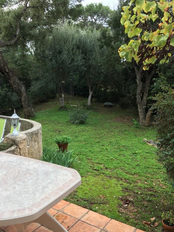 Vendita casa La seyne sur mer 433000€ - Fotografia 12