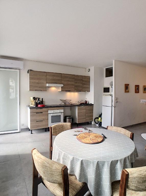 Rental apartment Avignon 460€ CC - Picture 2