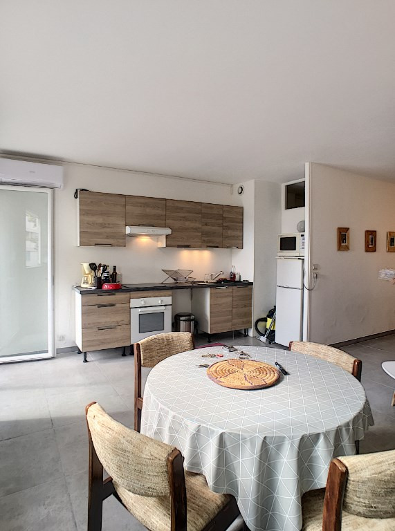 Location appartement Avignon 460€ CC - Photo 2