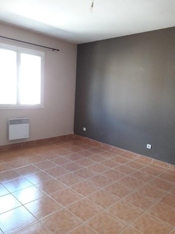 Rental apartment Limoges 509€ CC - Picture 6