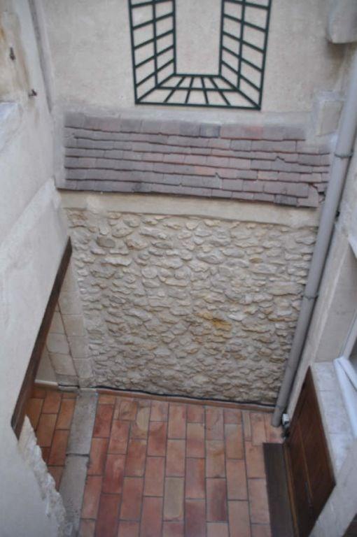 Location maison / villa Auxerre 831€ CC - Photo 15
