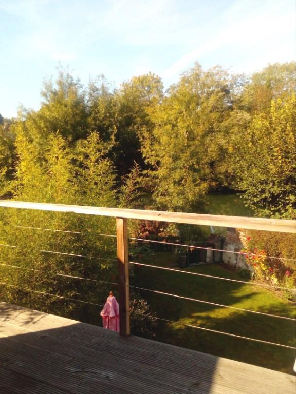 Sale house / villa Montoire sur le loir 159900€ - Picture 5