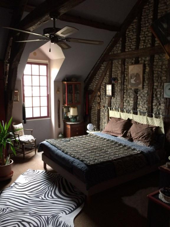 Vente maison / villa Conflans sur loing 283500€ - Photo 4