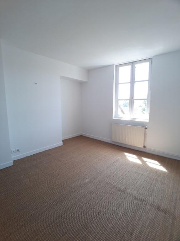 Rental apartment Limoges 490€ CC - Picture 4
