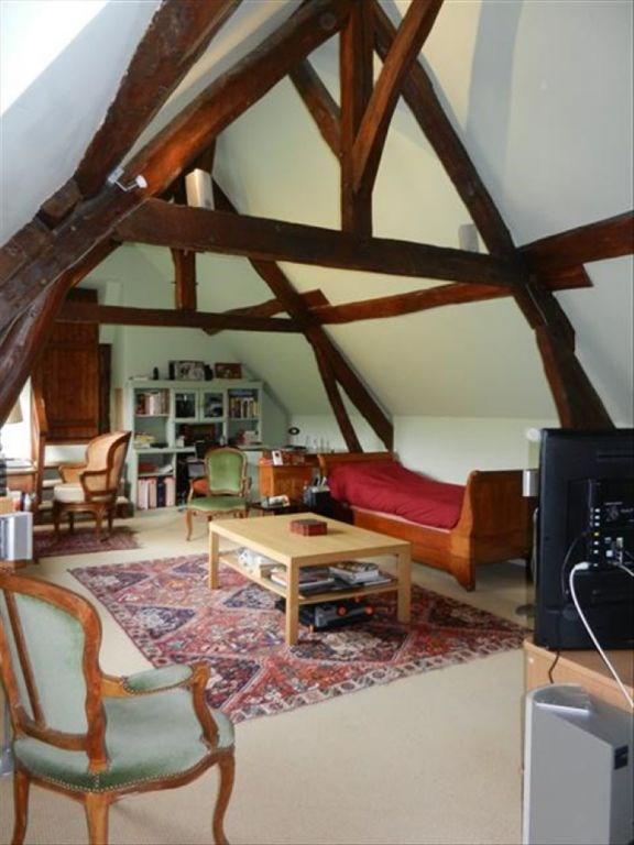 Vente maison / villa Nogent le roi 450000€ - Photo 9