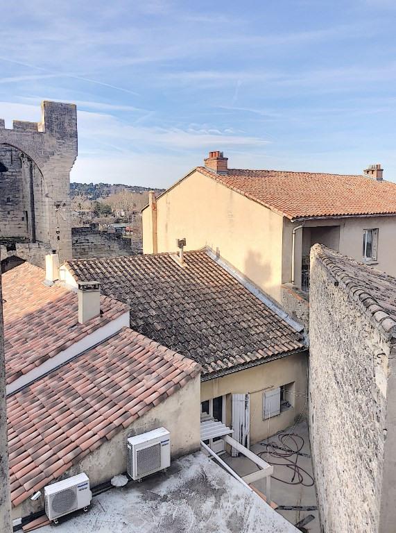 Vente de prestige maison / villa Avignon 775000€ - Photo 16