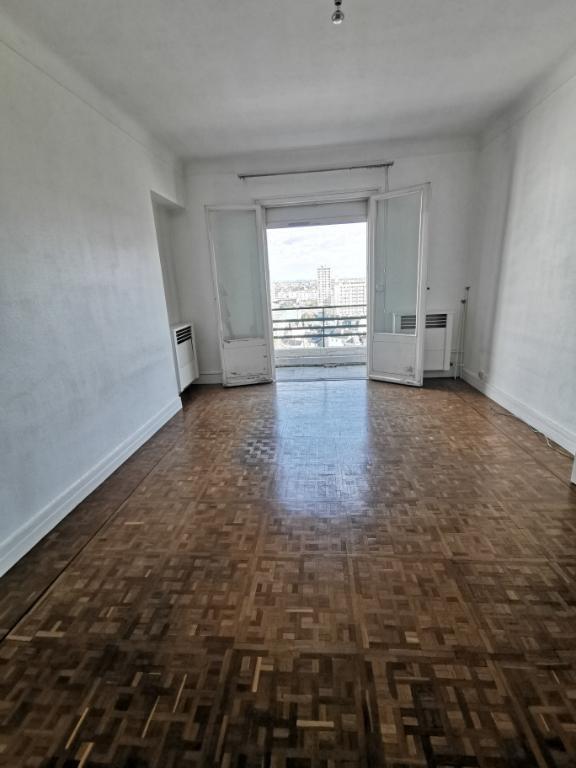 Venta  apartamento Tours 149900€ - Fotografía 1