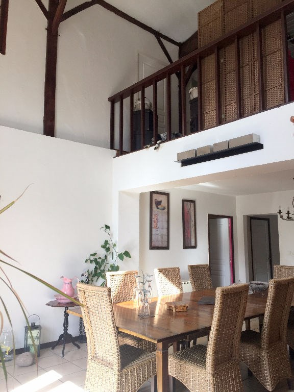 Vente maison / villa Pomarez 233000€ - Photo 6
